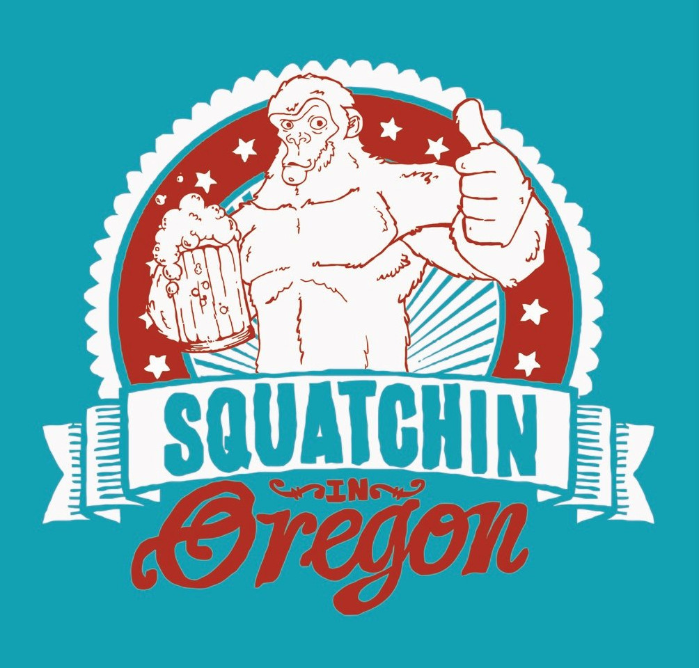 squatchin.jpg