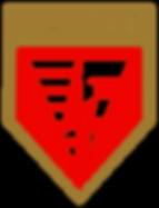 Logo Flat.png