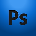 adobe-photoshop-cs4-logo-png-transparent