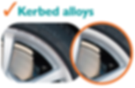 Kerbed alloys.PNG