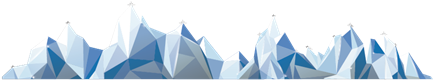 cryohills.png