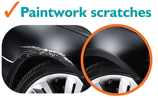 Paintwork scratches.PNG