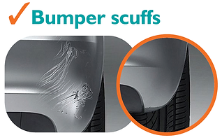Bumper scuffs.PNG