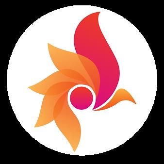 logo1Artboard 1.png