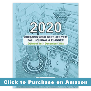 CYBLY 2020 Fall Journal and Planner.png.
