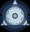 IIH Logo.png