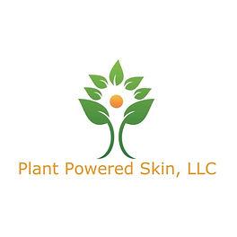 Plant Powered Skin LOGO.jpg