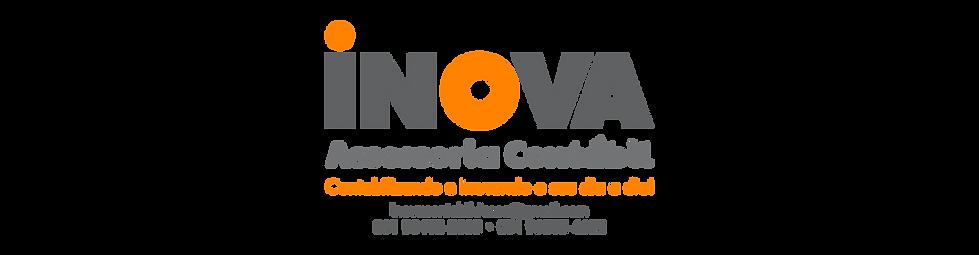 contabilidade inova assessoria contabil