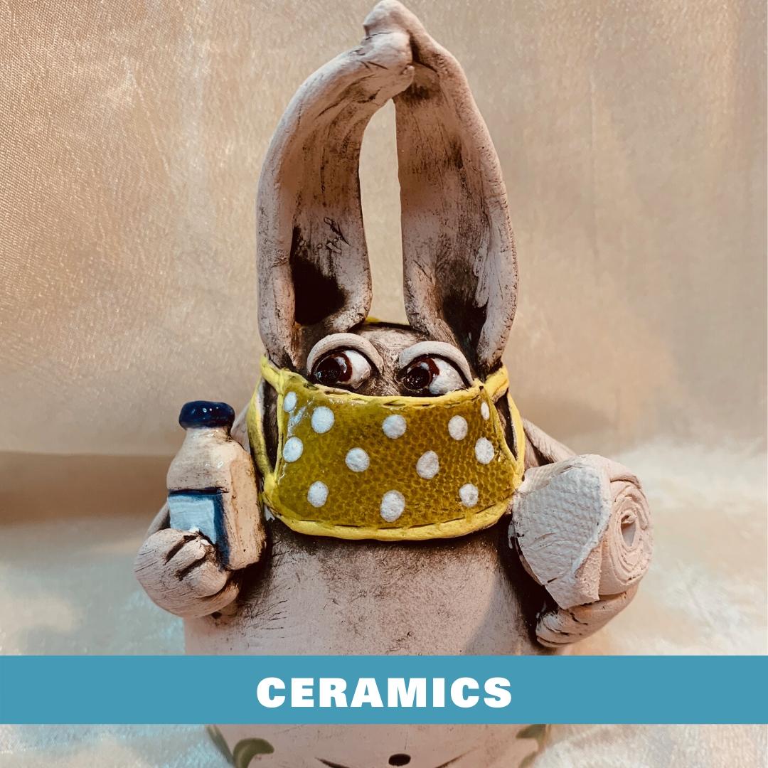 CERAMICS (1)