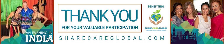 Share Care Global Thank You Banner.jpg