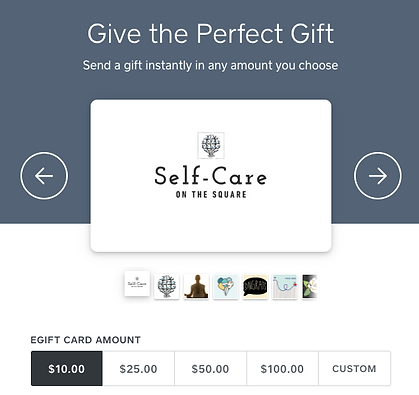 eGift Cards Available.png