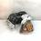 Thumbnail: IMMUNE-BOOSTING SET - DoTERRA Keychain w/8 Essential Oil Samples