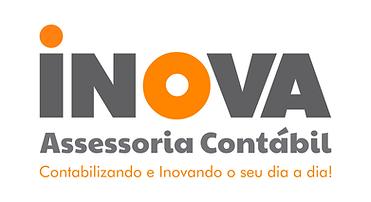 INOVA Logo e Slogan.png