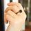 Thumbnail: Lava Rock Ring