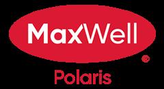 maxwell-pollaris-2019-logo.png