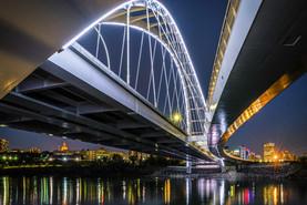 walterdale bridge.jpg