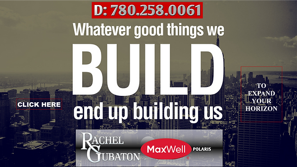 Build Ad.png