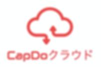 スクリーンショット 2019-04-09 13.38.10.png