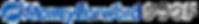 スクリーンショット 2018-10-17 10.50.02.png