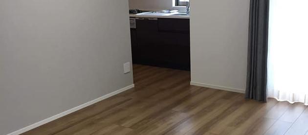 新築マイホームに何を持っていく?: NYから日本のお客様にコンサルティング