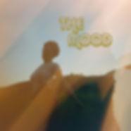 the mood -page-001 (1).jpg