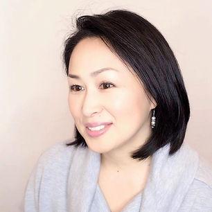 Kumiko MItsuya