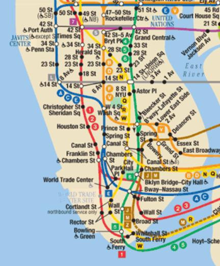 old-subway-map.jpg