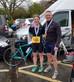 Stratford Triathlon
