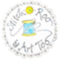 Stitchoroo logo.jpg