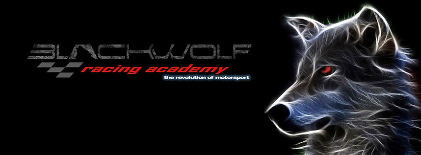 BW Racing Academy WALL2.1.jpg
