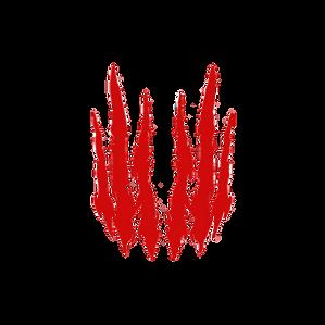 reaper series.png