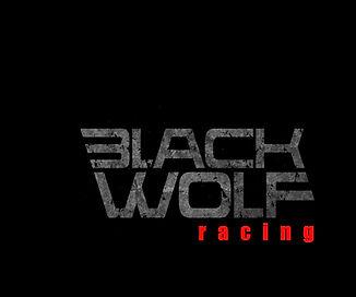 bw racing.jpg