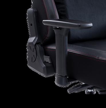 4D armrest.png