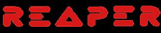 reaper logo (1).png