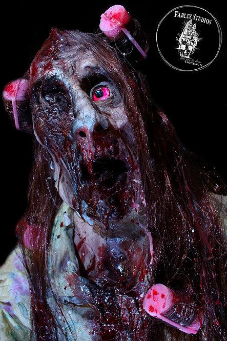 Morbid Martha