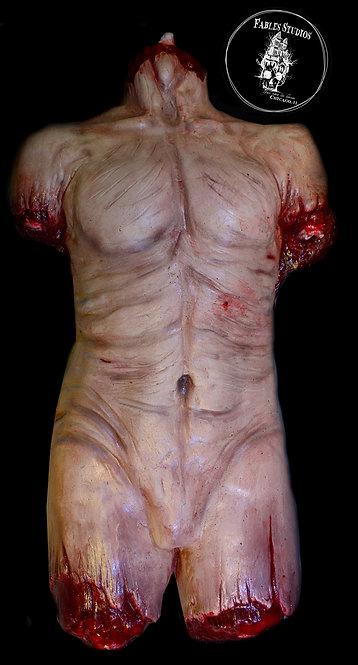 Tortured Tony