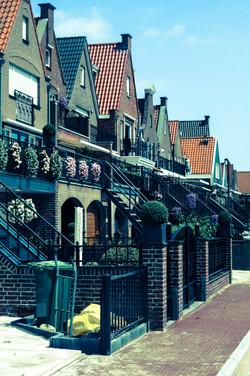Holland 2016