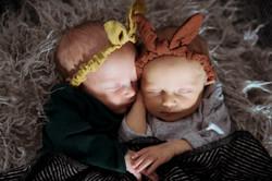 Babygirls