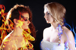 Ice&Fire