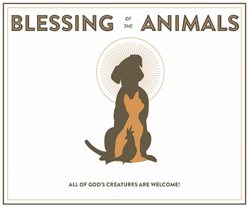 pet-blessing.png