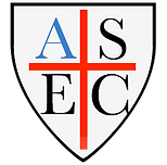 Final-Logo-White-Shield.png