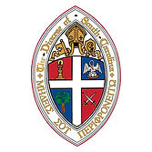 diocese-SC_logo_web.jpg