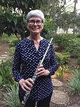 pam cooper flute.jpeg