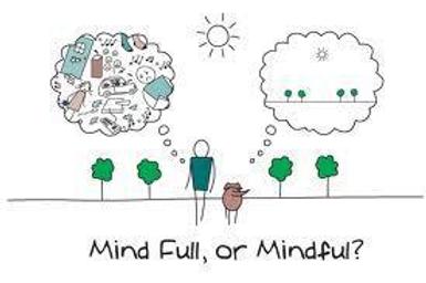 mindful.bmp