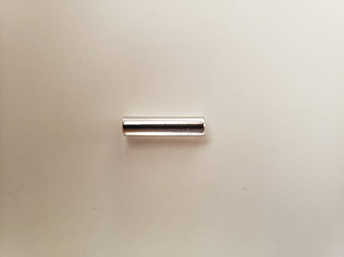 Battery Magnet Pin