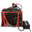 Thumbnail: Battery Bag