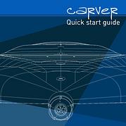 Carver quickstart guide.png