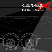 Carver X User Manual.png