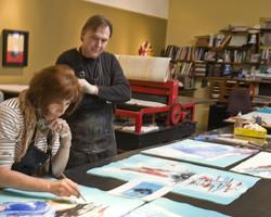2010 Texas Collaborative