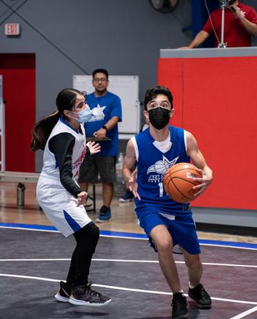 08-13-21-AllStarBasketball-213.jpg